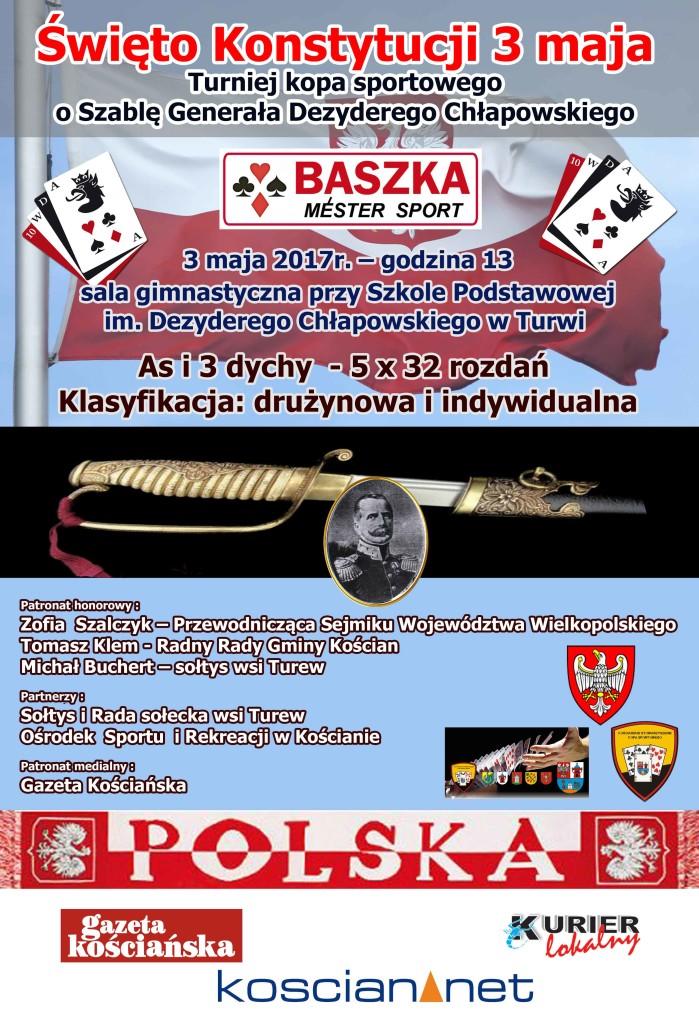 szabla-chapowskiego-2017new