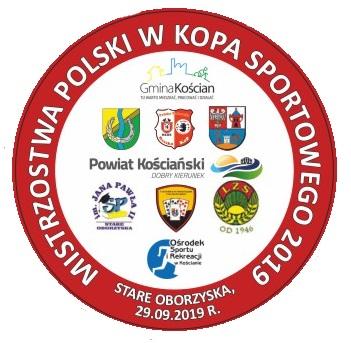 logo kościan